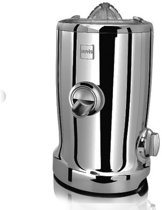 Vita Juicer, polished - Novis