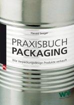 Praxisbuch Packaging