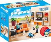 PLAYMOBIL Salon  - 9267