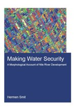 Making Water Security