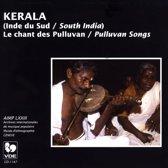 Kerala, (Inde Du Sud / South India)