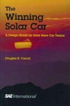 The Winning Solar Car