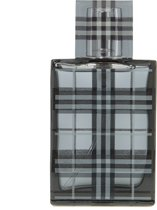 Burberry Brit For Men edt spray 30 ml