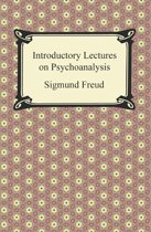 Introductory Lectures on Psychoanalysis