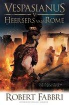 Heersers van Rome