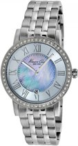 Horloge Dames Kenneth Cole IKC4973 (36 mm)