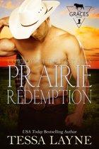 Prairie Redemption