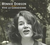 Vive La Canadienne -Digi-