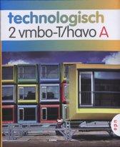 Technologisch / 2 vmbo-T/havo / deel leerboek-A