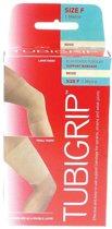 Tubigrip F - Huidskleur - 1 maat- Brace