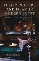 Public Culture and Islam in Modern Egypt