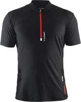 Trail SS shirt - Sportshirt - Dames