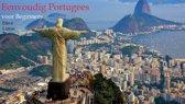 Eenvoudig Portugees voor Beginners