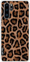 Casetastic Softcover Huawei P30 PRO - Leopard