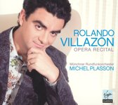 Opera Recital [limited Deluxe Edition With Dvd]
