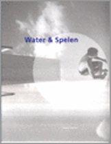 Water & Spelen