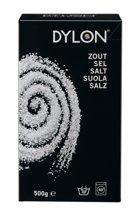 DYLON Zout - 500 gram
