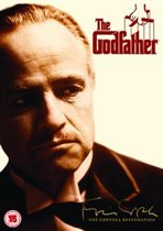Godfather 1