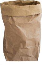 Paperbag XS - Kraft