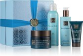 RITUALS The Ritual of Hammam - Purifying Collection - 4 items - Large Geschenkset