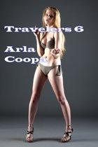 Travelers 6