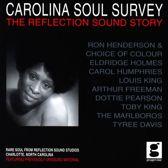 Carolina Soul Survey