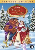Belle En Het Beest - Een Betoverend Kerstfeest (Special Edition)