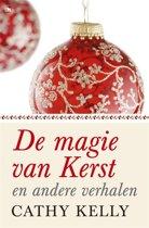 De magie van kerst