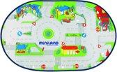 Miniland Speelmat