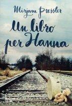 Un libro per Hanna