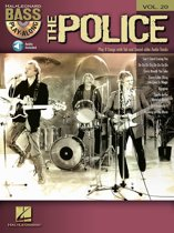 The Police (Songbook)