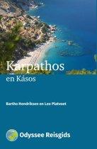 Karpathos en Kasos