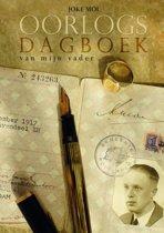 Oorlogsdagboek van mijn vader