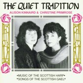 The Quiet Tradition