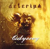 Odyssey - The Remix..