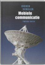 Mobiele communicatie