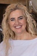 Alinda Bol