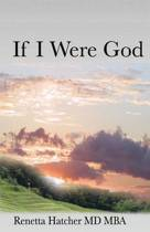 If I Were God