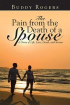 The Pain from the Death of a Spouse