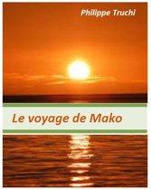 Le voyage de Mako