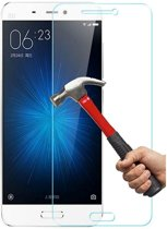 Teleplus Xiaomi Mi5 Glass Screen Protector