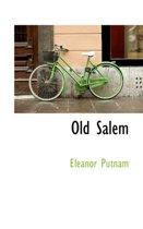 Old Salem