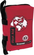 Travelsafe First Aid Bag Small - Zonder inhoud