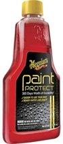 Meguiars G36516 Paint Protect 473ml
