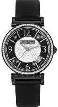 Saint Honore Mod. 752016 71PANBD - Horloge