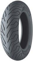 Buitenband 120/70-11 Michelin City Grip