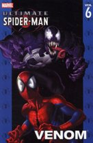 Ultimate Spider-man Vol.6