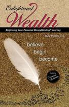 Enlightened Wealth