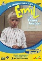 De Avonturen Van Emil De Superbengel - Aflevering 3 & 4