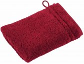 Vossen handdoek Vienna Style Supersoft 16x22 rubin